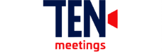 Ten_Meetings_logo_aplic2 - cópia-1