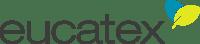 eucatex-logo-1