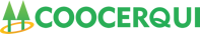 logo-coocerqui-default1