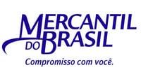 mercantil-dobrasil
